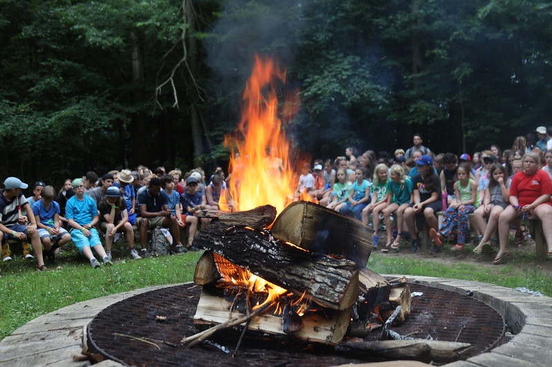 https://www.ymcagm.org/sites/default/files/revslider/image/campfire1.jpg